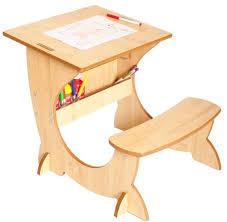 bureau tableau helper en semble 4 en 1 bureau tableau noir chevalet
