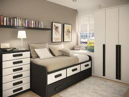 Best Paint Colors For Bedrooms by Best Wall Paint Color For Small Condo With White Concept