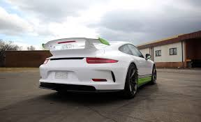 porsche 911 gt3 modified 2014 porsche 911 gt3 by fostla photos specs and review rs