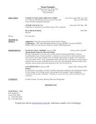 social work resume template social work resume exles templates msw student sle worker