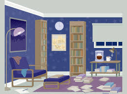 home interior vector 14 home interior illustrations to inspire your decor vectips