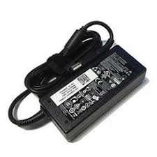 asus laptoo amazon black friday ac adapter battery charger for asus laptops laptop stuff