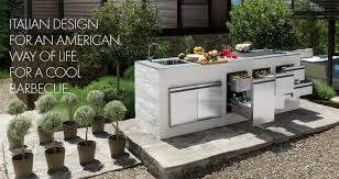 outdoor kitchens outdoor kitchen accessories ronda outdoors