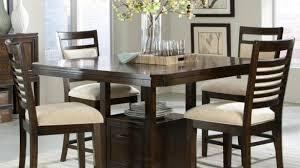 dining room set for sale dining room sets craigslist modern for sale furniture sales 7