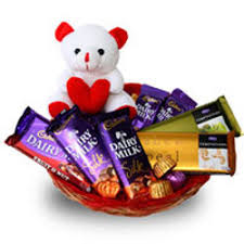 new year gift baskets usa send flowers to hyderabad from usa send valentines day