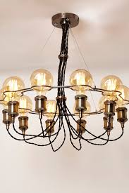 Copper Light Pendants Copper Lighting Copper Gold Lights Bhs