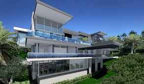cantilever homes this magnificent cantilever home for ocean view living next