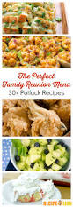 easy thanksgiving potluck ideas these potluck recipes are perfect for family reunions barbecues