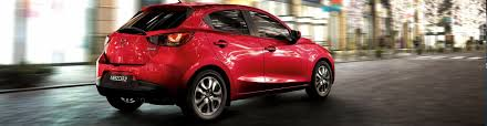 mazda australia price list mazda parts melbourne ringwood mazda