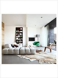 b b italia canapé canapé b b italia 100 images sofa b b italia tufty par urquiola