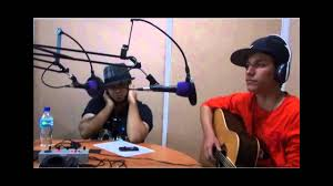 youtube jhonny lexus amor patetico andriu u0026 josh superheroe de amor con letra youtube