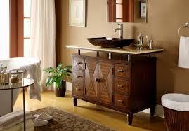 almond kitchen faucet beautiful almond kitchen faucet home decoration ideas