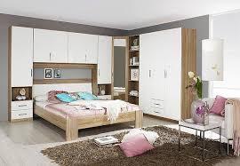 überbau schlafzimmer stunning schlafzimmer mit überbau neu photos globexusa us