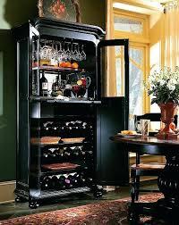 Black Bar Cabinet Black Bar Cabinet Black Bar Cabinet Black Wine Bar Cabinet