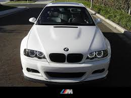 black and white bmw roundel my two 5 series 5series forums