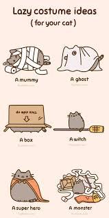 Funny Halloween Costumes Cats 25 Cat Costumes Ideas Cute Cat Costumes