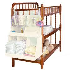Portable Mini Crib Bedding by Baby Cribs Mini Crib Breathable Bumper Mini Crib Bed Skirt