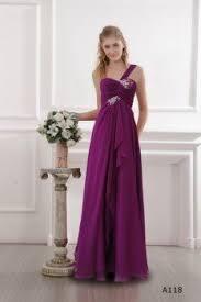 robe invitã e mariage 44 best robe invité mariage images on blue dresses