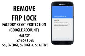google teamviewer service remove frp google account samsung account by remote usb