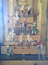 christmas tree farm mini sessions u2013 part 2 puyallup family
