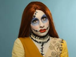 ladies scary halloween costume ideas diy halloween costumes and makeup tricks to be homemade and
