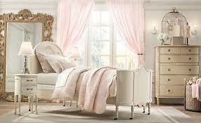 shabby chic bedroom decor french window design floral background