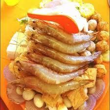 hygi鈩e cuisine 4get hotpot kepong foodadvisor