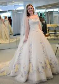 cinderella style wedding dress 1067 best disney weddings images on disney weddings
