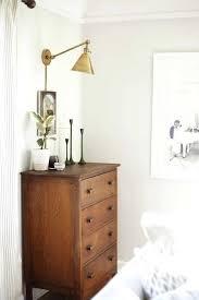 corner dressers bedroom corner dresser for bedroom trends with dressers small pictures