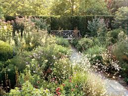 all gardenista garden design inspiration stories in one place