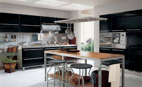 Kitchen Furniture Set Memorable Pictures November 2015 U0027s Archives Www