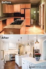 remodel kitchen cabinets ideas 3 unique kitchen remodeling projects sebring services sebring