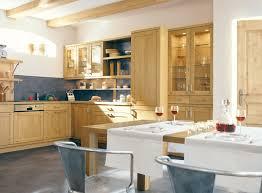 modular kitchen cabinets price miraculous modular kitchen