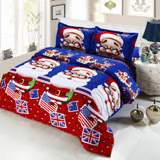 Cheap Bedspreads Sets Popular Coverlet Bedding Sets Buy Cheap Coverlet Bedding Sets Lots
