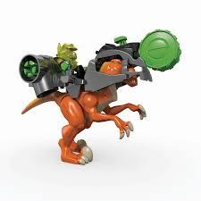 Raptor 2015 Price Amazon Com Fisher Price Imaginext Dinosaurs Raptor Toys U0026 Games
