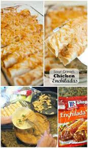 sour cream chicken enchiladas jpg