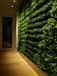 indoor vertical garden wall inside indoor vertical garden ideas