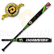 cf7 softball bat 2015 demarini cf7 fastpitch fast pitch dxcfi softball bat
