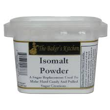 tbk isomalt powder 12 ounce