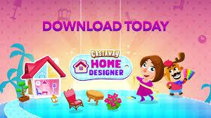 100 home design 3d ipad hack 100 home design 3d hack