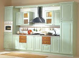 Kitchen Cabinet Doors Diy by Painted Kitchen Cabinet Doors Find This Pin And More On Kitchen