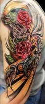 100 guns n roses tattoo guns n roses by jamie state of art