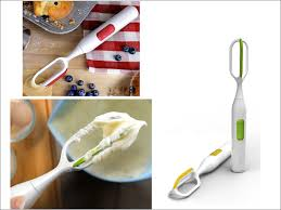 kitchen gadget ideas bakery archives page 2 of 2 homegadgetsdaily com home and