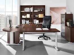 office table and chair set modern italian home office furniture set vv le5061 office desks