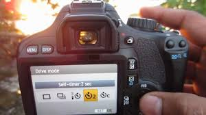 tutorial fotografi canon 600d canon rebel hdr video tutorial for high dynamic range photography