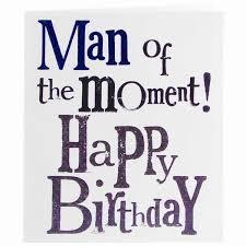 birthday boy happy birthday boy wishes unique birthday wishes for boys