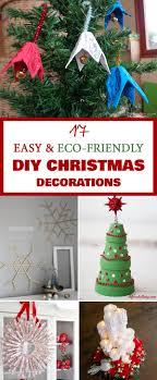 uncategorized tremendous diy decorations