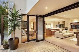 house plans outdoor entertaining house design plans