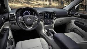 jeep cars inside 2018 jeep grand cherokee srt8 specs usa car driver inside 2018