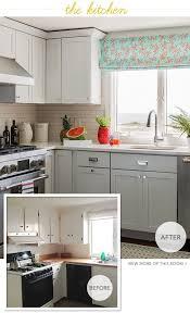 design on a dime 68 best design on a dime images on pinterest home decor bedroom